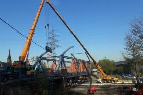 Thyssenbrücke-Muelheim-Ruhr