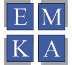 EMKA Trading GmbH